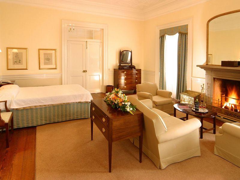 Galeria quinta da bela vista madeira hotels 5 star for Leading boutique hotels